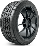 bfgoodrich g force